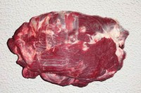 <strong>Buffalo Meat Neck</strong>